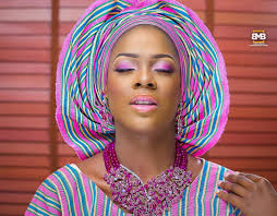 african make and asooke hair styles aso oke 1 aso oke pinterest aso sequins and cotton