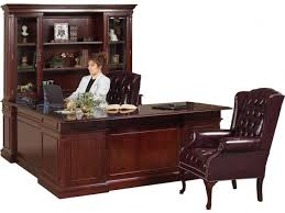 Office Desk Credenza Keswick Office Desks By Dmi Office Desks