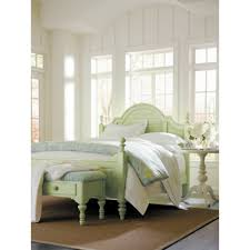 White Beach Bedroom Furniture by Coral Color Bedroom 2016 Bedroom Furniture