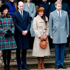 meghan harry how meghan markle and prince harry s wedding will differ from kate