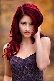 see yourself with different color hair best 25 red hair ideas on pinterest auburn hair copper ginger