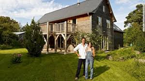 build your house how to build your home from scratch for 35 000 somerset