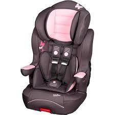 siège auto autour de bébé babybus venus sp isofix baby autour de bebe digne