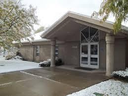 a century of seminary religious studies center