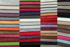 tissu d ameublement pour canapé tissus d ameublement pour canape frdesignweb co