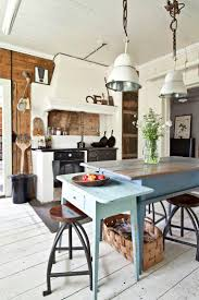 rustic modern kitchen design kitchen room small rustic modern kitchen farmhouse kitchens