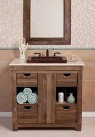 19 Inch Bathroom Vanity by 19 Best 36 Inch Bathroom Vanities Images On Pinterest Bath