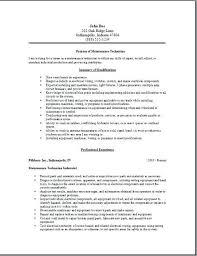 maintenance resume template building maintenance resume sle janitor combination resume sle