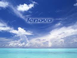 toshiba laptop wallpaper lenovo wallpaper qygjxz