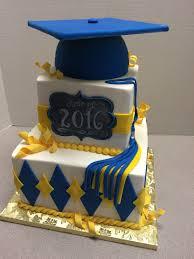 graduation cakes graduation rosie s creative cakes