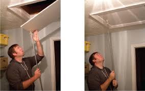 ceiling attic access integralbook com