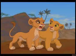 218 lion guard images lion king lions