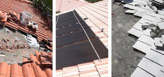 Tile Roof Repair Tile Roof Repair Quality Roofing Roof Repair
