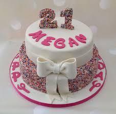cake designs 199 best my cake designs images on cake designs cake