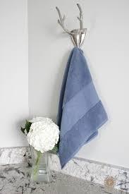 master bathroom makeover domestic charm