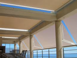 Extending Awnings Product Information Ac Screens U0026 Shutters
