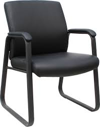 Heavy Duty Office Furniture by Express Heavy Duty Big Man Guest Chair Houston Office Furniture