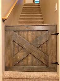 Custom Basement Doors - best 25 trap door ideas on pinterest hidden passageways secret