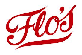 Flo Flo U0027s Famous U2022 Long Island Ny