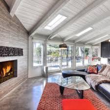chic home interiors whole house interiors ideas trendir