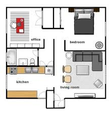 Layout Apartment 144 Best Sleep Out Images On Pinterest Small Houses