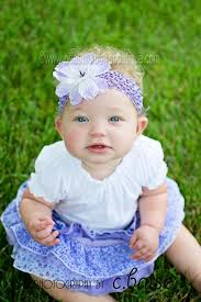 beautiful bows boutique buy crochet headbands 1 5 inch online at beautiful bows boutique