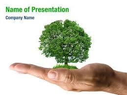 tree protection powerpoint templates tree protection powerpoint