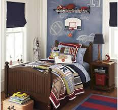 football bedroom decor football bedroom decor elegant create football theme by boys