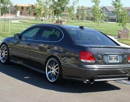 lexus gs300 for sale 85 best gs aristo images on toyota lexus gs300 and
