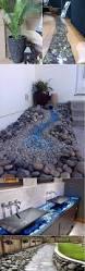 Rivers Edge Home Decor by Best 20 River Rock Decor Ideas On Pinterest River Rocks Rock