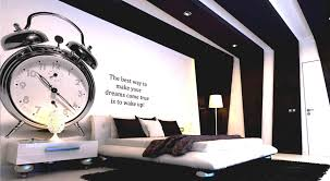 coolest clocks coolest teenage boy bedroom ideas