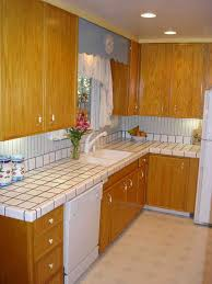 Best Kitchen Faucets 2014 Countertops Ceramic Kitchen Countertop Ideas Portable Island With