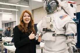 North Dakota how long would it take to travel to mars images These next generation space suits could allow astronauts to jpg