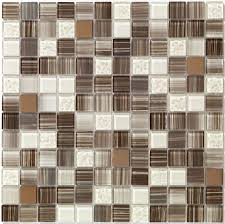 Brown And White Bathroom by Accessories Killer Accessories For Kitchen And Bathroom Wall