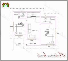 1500 square foot floor plans small house plans 500 sq ft awesome best 1500 square foot