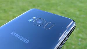 galaxy s8 review samsung spoils perfection