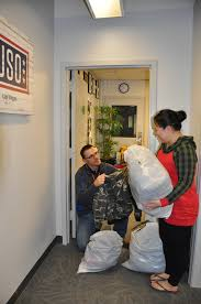 nellis afb housing floor plans las vegas uso supports troops families through transition