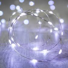 20 led micro lights battery operated battery operated fairy lights with 20 micro white leds on silver