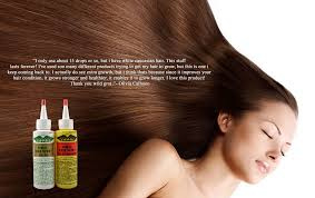 hair relaxer for asian hair 2 11 06