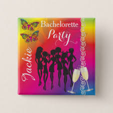 psychedelic butterflies gifts t shirts posters other