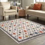 better homes and gardens rugs walmart com