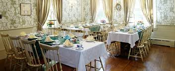 Baby Shower Chair Rental In Boston Ma Bridal Shower Venue In Concord Massachusetts Concord U0027s Colonial Inn