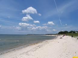 cape charles va named a u201cbest little beach town u201d by southern