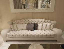 Modern Italian Furniture Nyc by 284 Best Nella Vetrina Italian Furniture Images On Pinterest