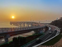 china home decor file xinghai bay bridge dalian china jpg wikimedia commons
