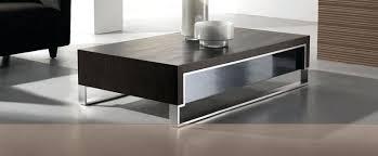 Modern Glass Coffee Tables Coffee Tables On Sale U2013 Medicaldigest Co
