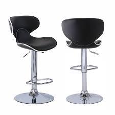 bar stool contemporary bar stools teal bar stools wooden bar