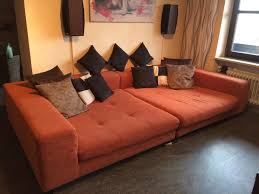 sofa liegewiese liegewiese sofa 72 with liegewiese sofa bürostuhl