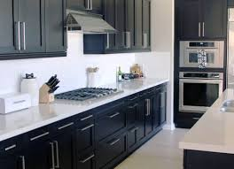top kitchen knobs and handles
