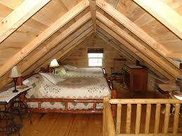 log cabin building plans extraordinary log cabin loft decorating ideas using pine ceiling